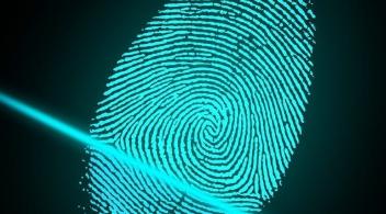Livescan Pasadena - Fingerprinting Pasadena